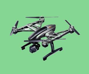 Cele Mai Bune Drone Profesionale