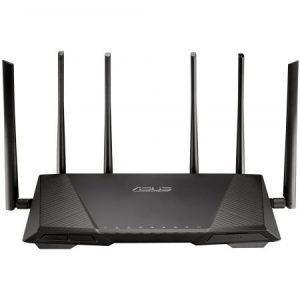 Cele-Mai-Bune-Routere-Wireless-ASUS-RT-AC3200