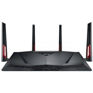 Cele-Mai-Bune-Routere-Wireless-Asus RT-AC88U