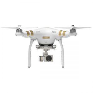 Drone-Profesionale-DJI-Phantom-3-Professional