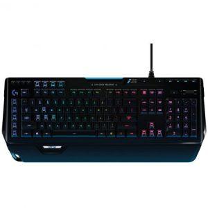 Tastatura-Gaming-Logitech-G910-Orion-Spark