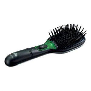 Cele-Mai-Bune-Perii-De-Indreptat-Parul-Braun-Satin-Hair