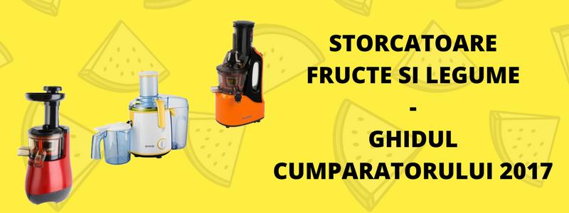 Cele Mai Bun Storcator De Fructe Si Legume