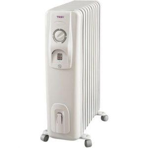 Cel mai bun Calorifer Electric TESY CC 2510 E05 R