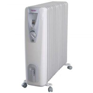 Cel Mai Bun Calorifer electric TESY CB 3014 E01 R