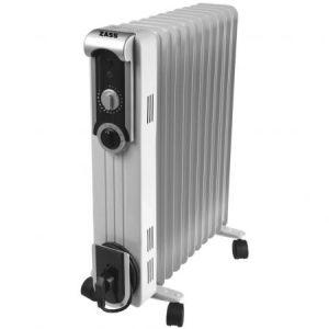 Cel mai bun calorifer electric Zass ZR 13 SL